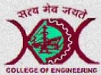 CFP: Conference on Innovations, Advances & Practices in Electrical Engg [March 8-9]: Submit by Jan 20