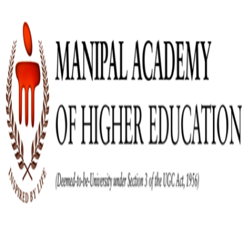 phd scholarships manipal