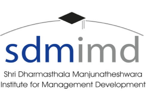 CFP: Conference on Trends in Information and Library Management @ SDMIMD [Mysore, Jan 19-20]: Submit by Jan 10