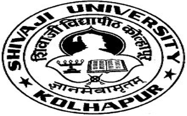 Shivaji university Conference On Curriculum Reforms In Higher Education