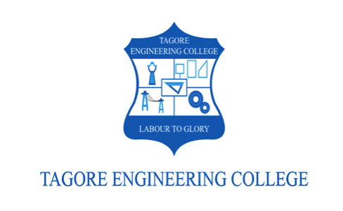 Tagore engineering college FDP Gas Dynamics
