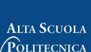 Politecnico di Torino's Scholarships for Engineering and Architecture Students, Italy: Apply by March 13
