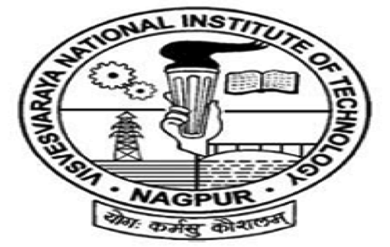 Call for Papers : Conference on Sustainable Energy @ VNIT [Nagpur, Feb 22-24] : Submit by Jan 5