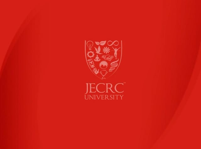 CFP: Conference on Expert App & Security @ JECRC, Jaipur [Feb 17-18]: Submit by Jan 20: Expired