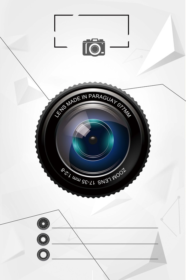 Indian Architecture & Skyscraper Photography Competition [Prize Worth Rs. 2.5L]: Submit by Jan 25: Expired