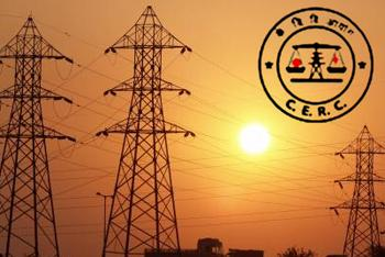 Job Post: Legal Consultants & Engineering Consultants @ Central Electricity Regulatory Commission [ New Delhi]: Apply by Jan 25