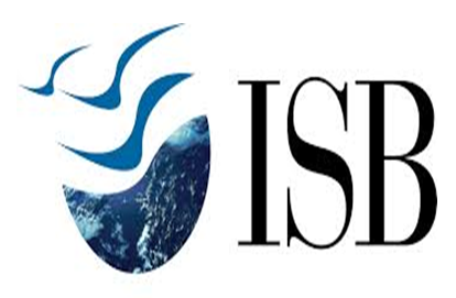 ISB Hyderabad Fellow Programme in Management: Apply by Jan 19