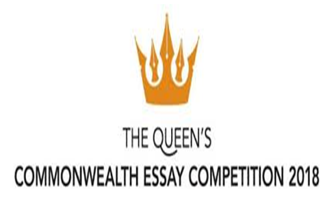 commonwealth essay competition essays The queen's commonwealth essay competition program type: essay writing contest program level:  the the queen's commonwealth essay competition is definitely for.