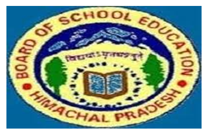 Himachal Pradesh Govt Scholarships School Students