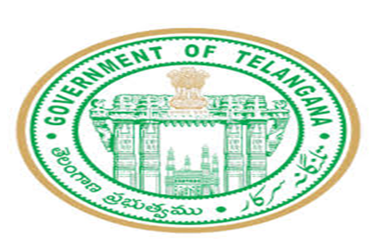Govt. of Telangana Scholarship for Backward Classes Students to Study Abroad for PG Programs: Apply by Jan 31
