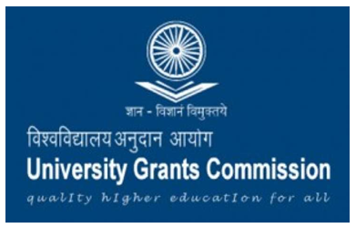 ugc Ishan Uday scholarship 2019 for North east students
