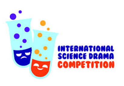 international science drama competition