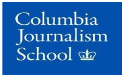 Knight-Bagehot Fellowship in Economics and Business Journalism @ Columbia Journalism School [USA]: Apply by Feb 15