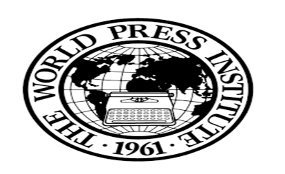 World Press Institute Fellowship for Journalists [USA]: Apply by Feb 16