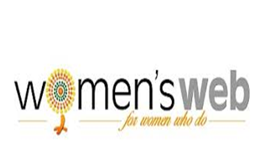 JOB POST: Content Writer from North-East India @ Women's Web [Salary Rs. 1500]: Apply by Jan 21