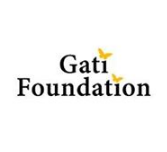 Gati Foundation summer internship 2019