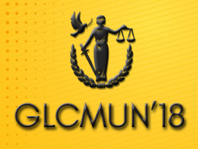 Govt Law College Mumbai MUN 2018