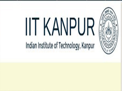 IIT Kanpur's Course on Optimization for Communications