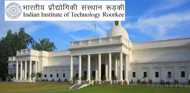 CFP: Conference on Spirituality, Science and Civilization @ IIT Roorkee [Feb 26-27]: Submit by Jan 20