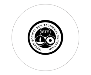 CFP: Conference of Indian Society for Tech Edu on Disruptive Technologies @ CSIT, Durg [Apr 20-21]: Submit by Mar 24: Expired