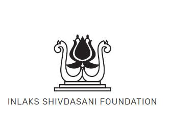 Inlaks Shivdasani International Scholarships