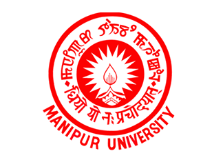 Indian Science Congress Manipur University