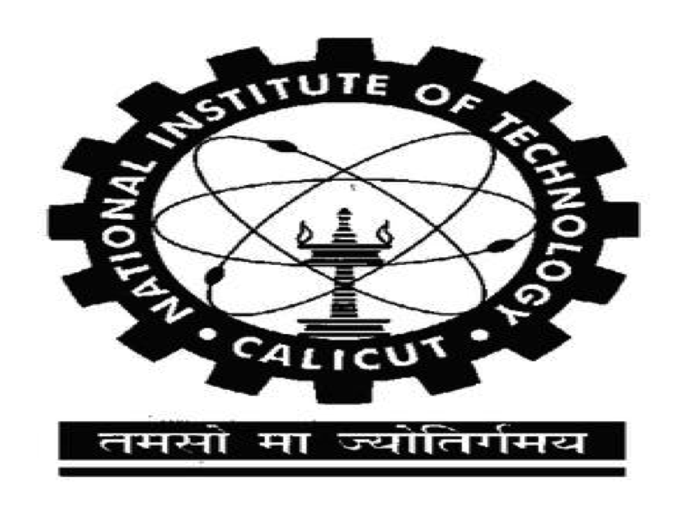 CFP: Conference on Energy and Environment @ NIT Calicut [Mar 09-10]: Submit by Jan 31