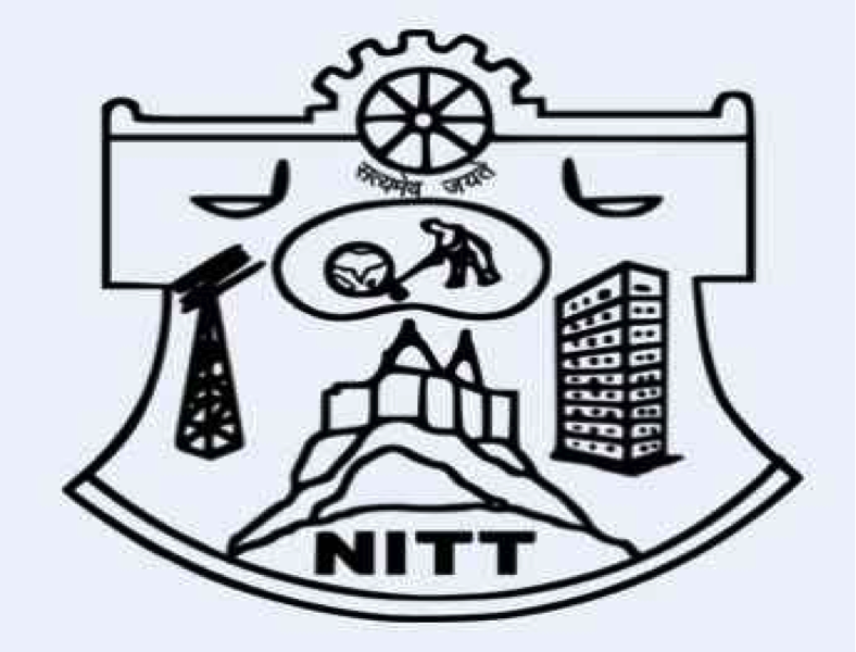 CFP: Conference on Frontiers in Engg, Applied Sciences & Tech. @ NIT Tiruchirappalli [April 27-28]: Submit by Mar 19