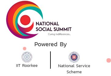 National Social Summit on Women and Child Welfare @ IIT Roorkee [Feb 2-4]: Registrations Open: Expired