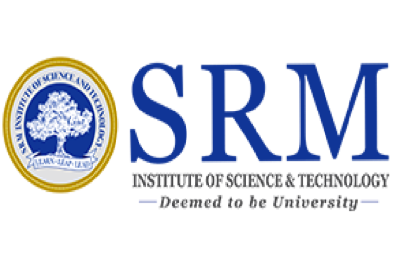 Workshop on Applications of Mathematics in Engineering @ SRM University [Kancheepuram, March 2-3]: Register by March 1