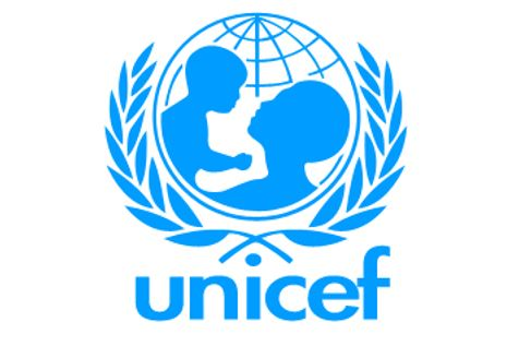job wash consultant unicef india