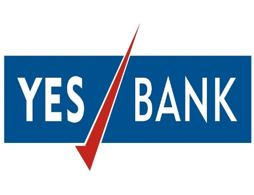 YES Bank case study Competition 2018