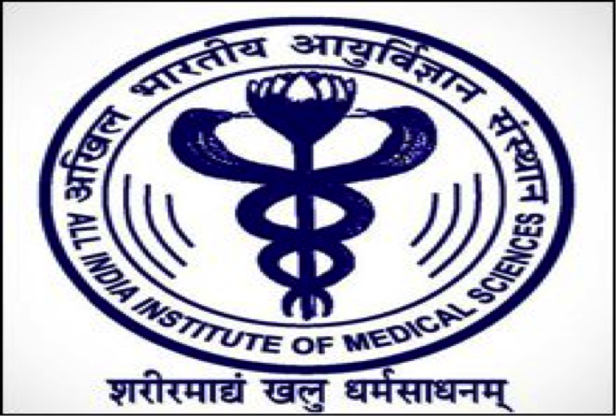 CFP: Conference on Psychological Trauma @ AIIMS [ Delhi, Mar 27-28] : Submit by Jan 15