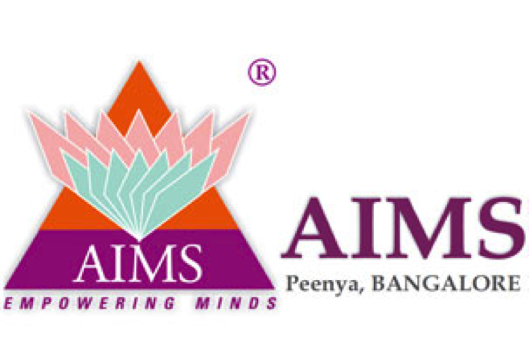 CFP: Conference on Circular Economy @ AIMS Institute [ Bengaluru, Feb  23- 24] : Submit by Jan 12