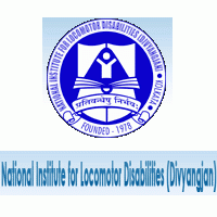 Job Post: Lecturer, Administrative Officer etc. @ National Institutes For Locomotor Disabilities [Tripura]: Apply by Feb 5