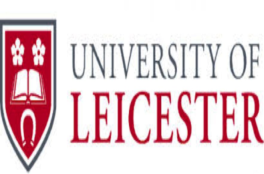 CFP: PhD Conference in Economics @ University of Leicester [UK, Mar 22-23]: Submit by Jan 24, Fully Funded Travel and Accommodation