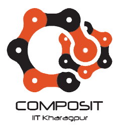IIT Kharagpur's Technical fest on Metallurgy and Materials engineering: Composit