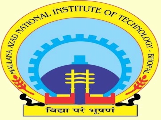 Inter-NIT Coding Contest @ NIT Bhopal [Prize Worth Rs. 20K]: Submit by Jan 22