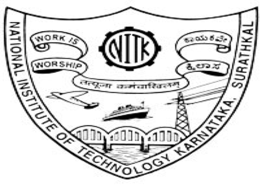 CFP: Conference on Refrigeration and Air Conditioning @ NIT Surathkal [May 10- 12]: Submit by Jan 31