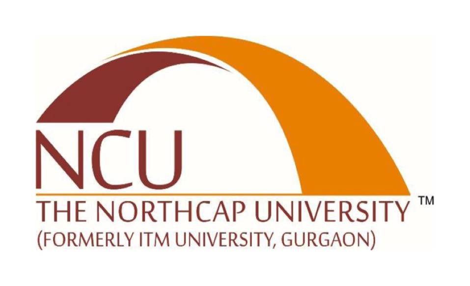 CFP: Conference on Computational Intelligence @ The NorthCap University [Gurugram, April 7-8]: Submit by Jan 30