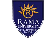 CFP: Conference on Engineering Science and Advance Research @ Rama University, Kanpur [February 23-24]: Submit by Jan 22