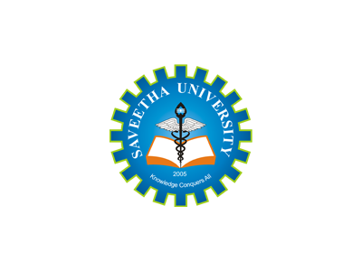 CFP: Conference on Smart & Modernisation Techniques @ Saveetha University, Chennai [Mar 16-17] : Submit by Jan 8