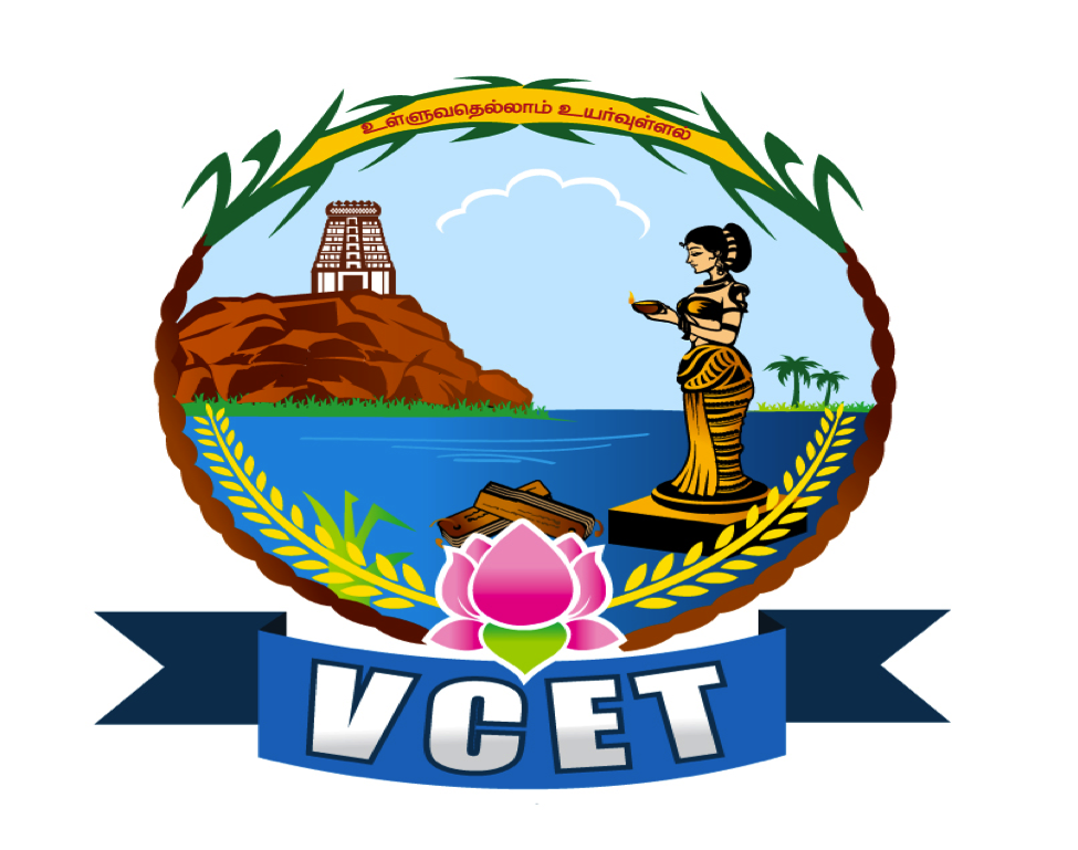 Velalar College Graph Theory Workshop