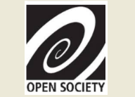 Open Society Foundation's Exhibition and Fellowship in Photography 'Moving Walls 25' : Apply by April 20: Expired
