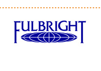 Fullbright Nehru Master's Fellowship