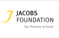 Jacobs Foundation Research Fellowship Program for 3 yrs