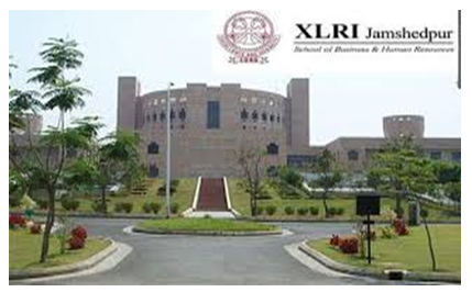 Part-time Weekend PG Diploma in Management @ XLRI Jamshedpur: Apply by Mar 19