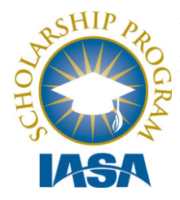 Insurance Accounting and Systems Association Scholarship 2018