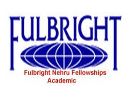 USIEF Fulbright Academic and Professional Excellence Fellowship