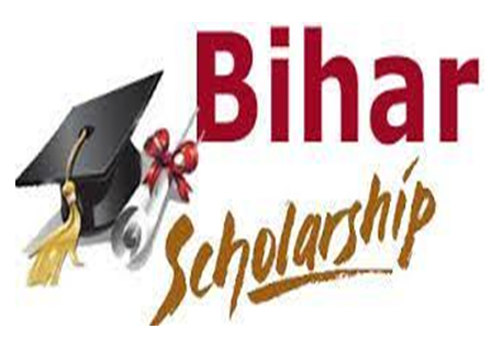 Post Matric Scholarship for OBC Students in Bihar: Apply by March 20: Expired